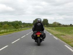 03 - Week-end moto en bais de Somme