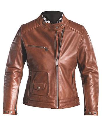 03 Veste Laureen