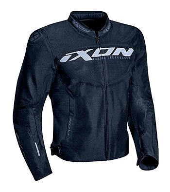 Blouson IXON SPRINTER AIR